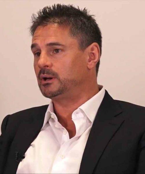 Evan Maindonald